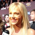 Here is the next set of 2008 Scream Awards interviews for the red carpet. I was fortunate enough to talk to Julie Benz (Dexter, Saw V, Angel & Buffy), Doug Jones (the Hellboy films, Pan's Labyrinth, Fantastic Four: Rise of the Silver Surfer), and Jared Padalecki (Supernatural, Friday the 13th). […]