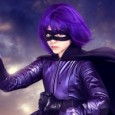 Man, it's been an amazing two weeks for trailers on the superhero front. In addition to Hit-Girl and the Kick-Ass crew, you'll also see some magic, demon fighting, animated throw-downs, and Marc Blucas. Because yes. I know I posted this after midnight but I haven't been to sleep yet so […]