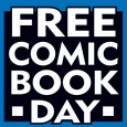 Oh yes my friends. It's one of the greatest days of the year – a day when you can walk into a comic store and pick up books without dropping a dime. And if you're lucky, you'll be able to get some stuff signed too. In stores all over the […]