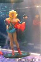 Ame-Comi Supergirl v2