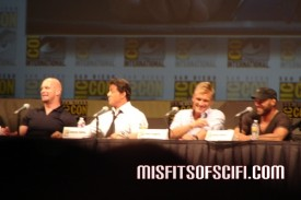 expendables panel austin stallone lundgren couture