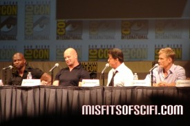 expendables panel crews austin stallone lundgren