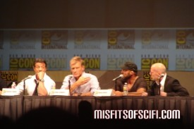 expendables panel stallone lundgren couture willis