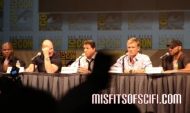 expendables panel2