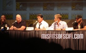 expendables panel3