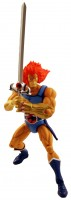 45307-hi-lion-o_8in