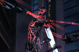 spider-man-2099-video-game-shattered-dimensions-screenshot