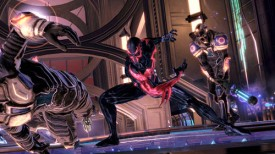 spider-man-shattered-dimensions-2099-500