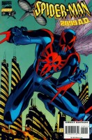 spiderman20991