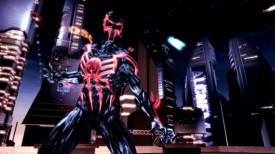 spiderman2099shattereddimensions-570x321