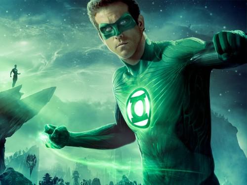 green lantern ryan reynolds 500x375 Nine in ten internet users ages 18 29 use video sharing sites, ...