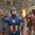 Lately, big budget action/nerd films have been missing the mark, failing to meet positive expectations or deliver what you're looking for. 'The Avengers' happens to be a rare and awesome exception.