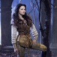 With the imminent return of <em>Once Upon A Time</em>, what better appetizer for the Season 2 premiere than watching Ginnifer Goodwin discuss the complications of being Snow...