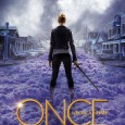 It's time to return to Storybrooke! Intrigued about what to expect from Season 2 of <em>Once Upon A Time</em>? Who better to pique your interest than creators/writers Adam Horowitz and Edward Kitsis.