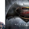 Deadline has reported (sans any source or confirmation as of Thursday night) that ARGO co-star Scoot McNairy has been added to the cast of BATMAN V. SUPERMAN: DAWN OF JUSTICE. Based on their previous film connection and because of the epic, soul-crushing disappointment of Joseph Gordon-Levitt not actually playing him, […]