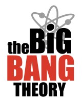 THE BIG BANG THEORY The Big Bang Theory returns for its eighth season September 22, airing Mondays at 8/7c on CBS, before moving back to its regular Thursdays 8/7c time period on October 30. (Photo Credit: © Warner Bros. Entertainment Inc. All Rights Reserved.)