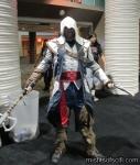 Long-Beach-Comic-Con-Day-One-11.jpg