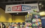 Long-Beach-Comic-Con-Day-One-12.jpg