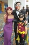 Long-Beach-Comic-Con-Day-One-16.jpg