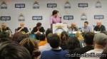 Long-Beach-Comic-Con-Day-One-17.jpg