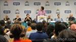 Long-Beach-Comic-Con-Day-One-18.jpg