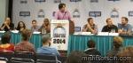 Long-Beach-Comic-Con-Day-One-20.jpg