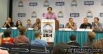 Long-Beach-Comic-Con-Day-One-21.jpg
