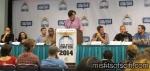 Long-Beach-Comic-Con-Day-One-22.jpg