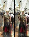 Long-Beach-Comic-Con-Day-One-23.jpg