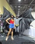 Long-Beach-Comic-Con-Day-One-24.jpg