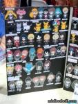 Long-Beach-Comic-Con-Day-One-29.jpg