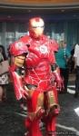 Long-Beach-Comic-Con-Day-One-30.jpg