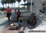 Long-Beach-Comic-Con-Day-One-33.jpg