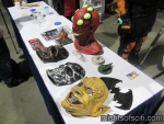 Long-Beach-Comic-Con-Day-One-6.jpg