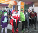 Long-Beach-Comic-Con-Day-Two-2.jpg