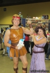 Long-Beach-Comic-Con-Day-Two-21.jpg