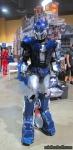 Long-Beach-Comic-Con-Day-Two-24.jpg