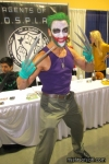 Long-Beach-Comic-Con-Day-Two-25.jpg