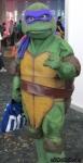 Long-Beach-Comic-Con-Day-Two-4.jpg