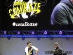 Comikaze-14-7.jpg